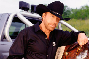 walker-texas-ranger